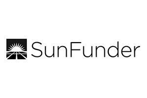 SunFunder closes $2m multi-currency debt facility in Mozambique with MFX Solutions for off-grid energy provider SolarWorks!